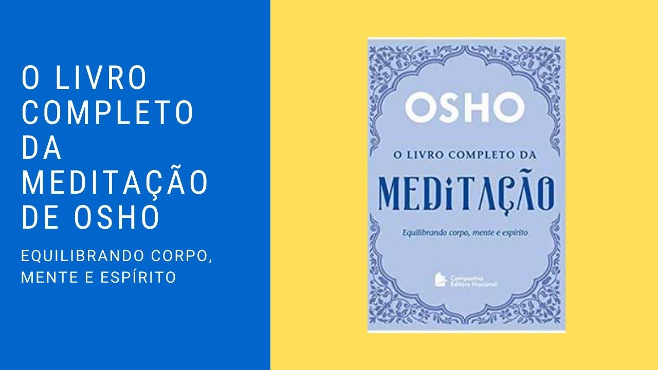 Leia online PDF de 'Seja monge: A arte da meditação' por ...