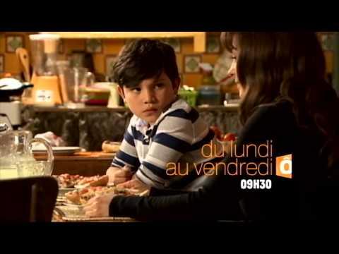 La Patrona - Bande Annonce sur France Ô