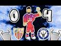 ⚽⚽4 GOALS⚽⚽ GIROUD scores four vs Sevilla (Champions League 20/21 Highlights)