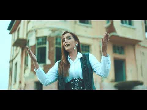 Gurbet Tepe \u0026 Enver Yılmaz - Vay Bu Canıma - (Official Video) indir
