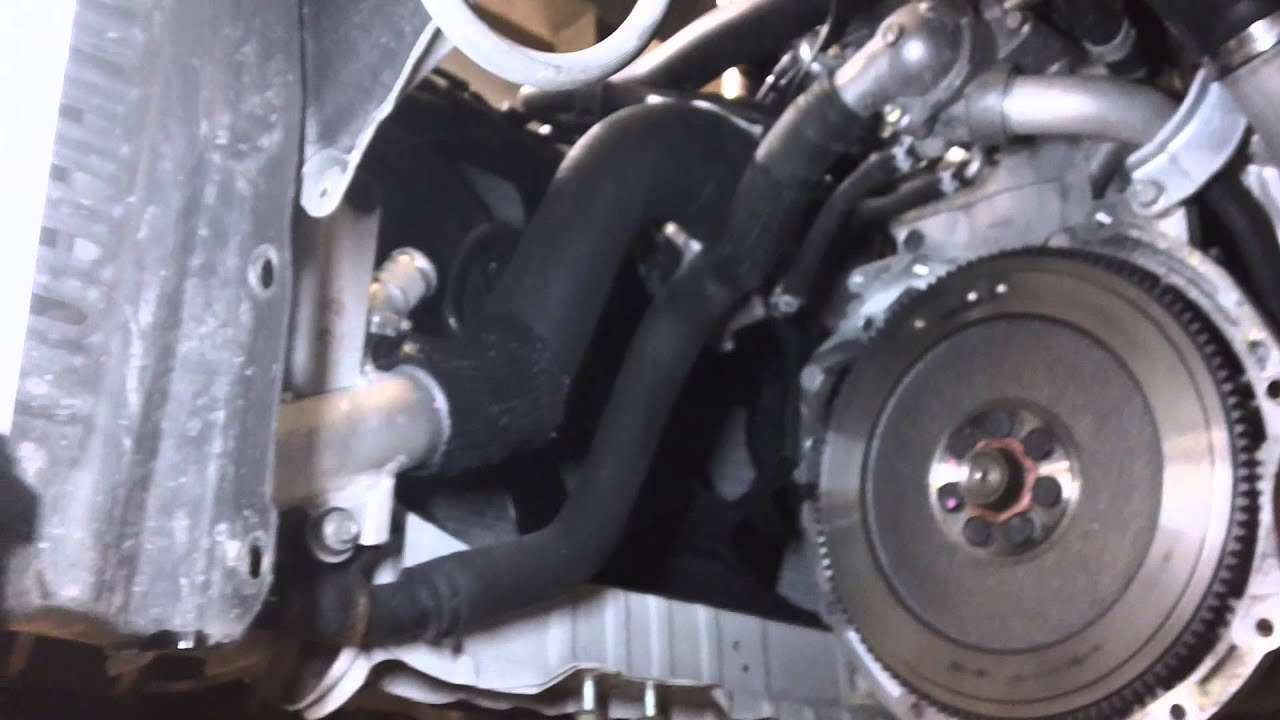 Oem Evo Transmission likewise Maxresdefault in addition Oil Cooler additionally Mr in addition Axtellbypassvalve New. on evo 8 transmission diagram