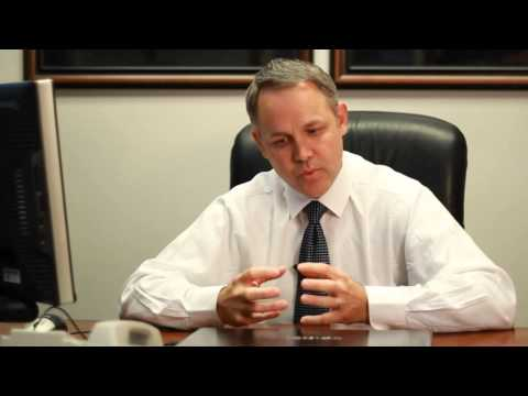 Customer Example - Kent Phelps Attorney