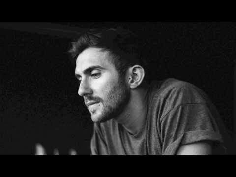 Rudimental - Right Here (Hot Since 82 Remix)