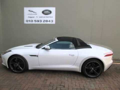 sale type convertible ftype for arrow ltd silver s f cars jaguar