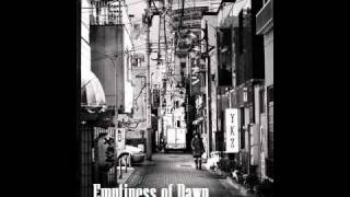 """YKZ - Emptiness of Dawn from their second album """"Rock to the Beats""""..."""