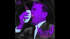 NECRO - 'CONTAGIOUS'