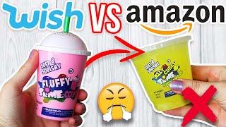 1-wish-slime-vs-1-amazon-slime-which-is-worth-it