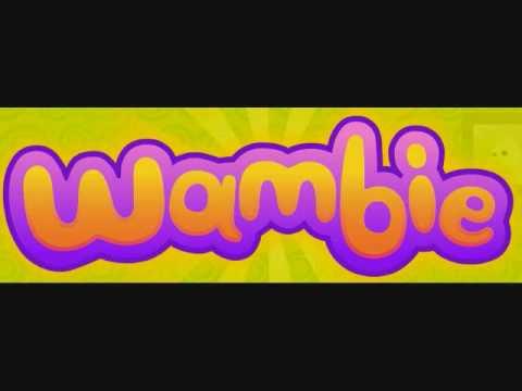 Wambie Youtube