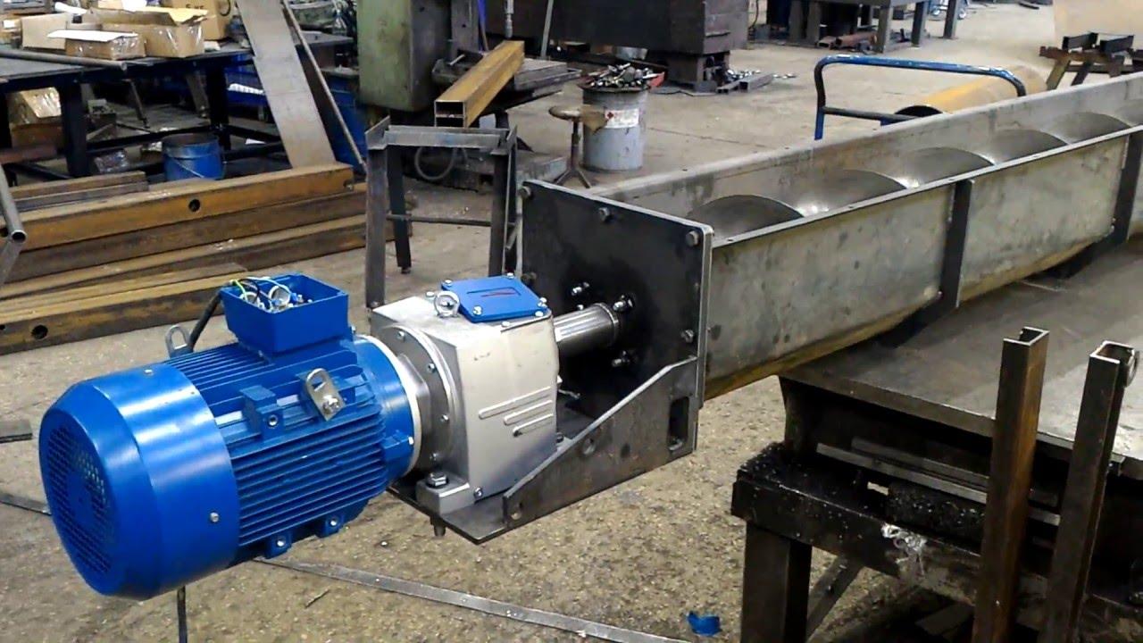 Шнековых транспортеров навозоудаления ролики для приводных роликовых конвейеров