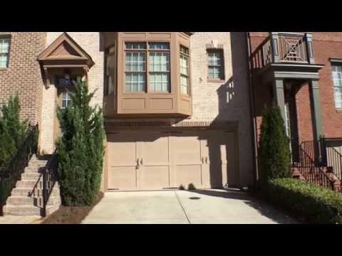 Alpharetta Townhouse For Rent 2br 5ba By Alpharetta Property Management