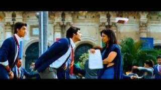 Download Video School Ke Ye Din-Always Kabhi Kabhi MP3 3GP MP4