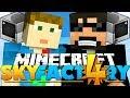 Minecraft: SkyFactory 4 - BEST STORAGE IN MINECRAFT!! [29]