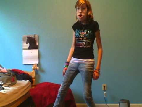 Me Dancing to Swag It Out by Zendaya Coleman - YouTube Zendaya Coleman Swag It Out