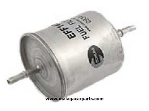 Mercedes Parts 952 53 28 62 Quote REF EDK for Discount Timing Belt Kits, Batteries, Malaga, Spain