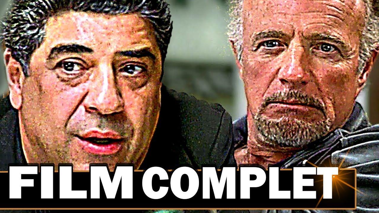 COSA NOSTRA - Film Complet en Français (Film Entier Gratuit)