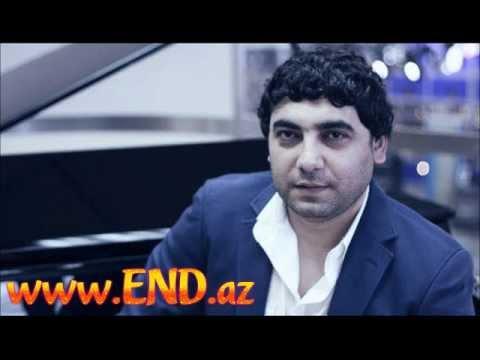PEYDA CAN - ÇÖLDEKİ FİDAN (TURKİSH TRAP) Official Music Video