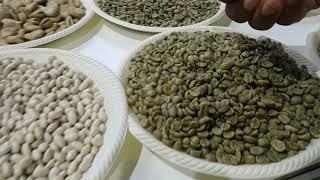 قهوة عربية رخيصة جدا إنتاج الصين
