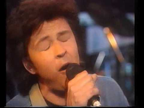 Paul Young - Together