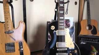 ギター、ボーカル:自分、ベースとドラム打ち込み:弟で175Rの【Freedom...