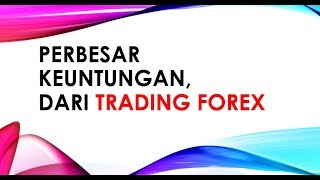 volume perdagangan opsi vs bunga terbuka keuntungan trading