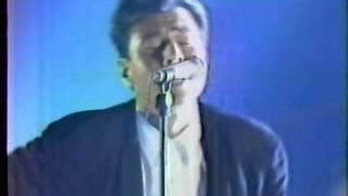 1991年 作詞・作曲:荒木一郎 荒木一郎さん(1967年)のカバー 「代表取...