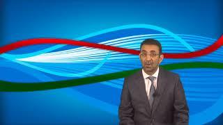 İlham Əliyevi Banqladeşə bağlayan bayraqsız dirəklər / AzS Bölüm #568