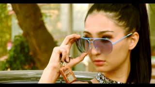 Толибжон Исроилов - Ли ли ли вахима
