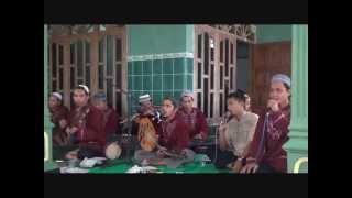 Yazuhur group music gambus AZ-ZAIN ngunut tulungagung jawa timur indonesia