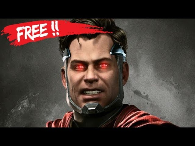 Get This Game Free Right now on PC, PS4 & XBOX, Hurry Up!!