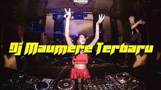 Download Lagu DJ MAUMERE TERBARU 2020//Carlos Bata Remix mp3
