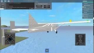 ailes roblox monde 5 partie 1