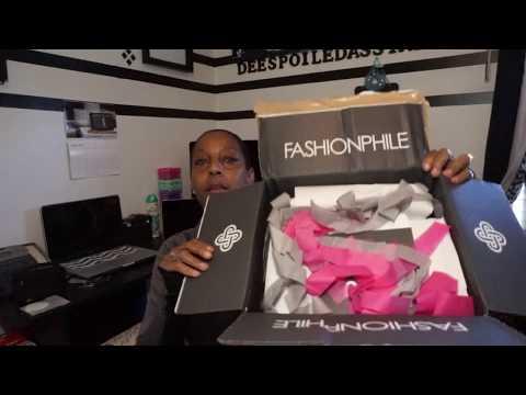 Louis Vuitton Pochette Metis Unboxing @Fashionphile