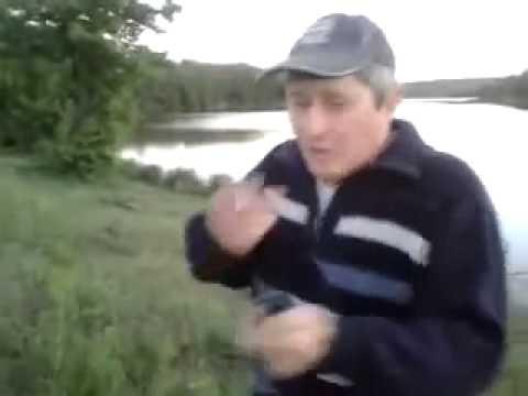 Два красных хуя в жопе и один в пизде порно видео