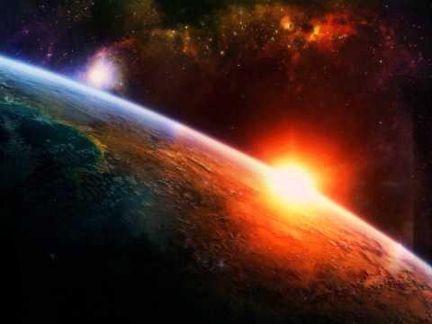 GEORGES DELERUE • STELLAIRE 1 • Tours du Monde , Tours du Ciel