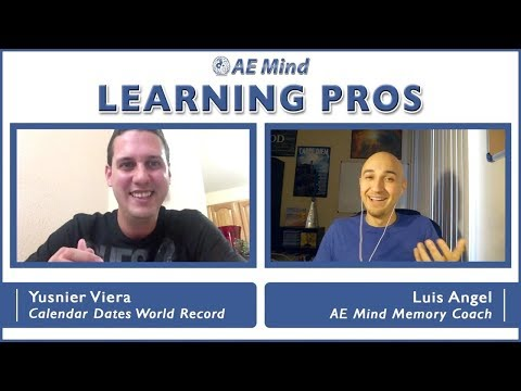Easy Tip to Improve Grades In School | Learning Pros with Yusnier and Luis Angel