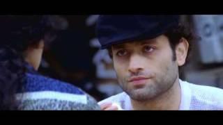 Na Jaane Koi - Gangster- Kangna Ranavat