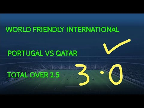 FOOTBALL PREDICTIONS TODAY 09/10/2021|SOCCER PREDICTIONS|BETTING STRATEGY,#betting@F SK N