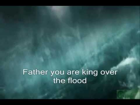Still - Hillsong Worship (Lyrics)