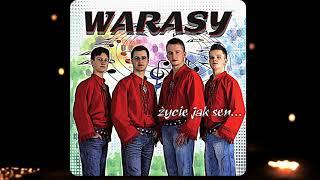 Warasy - Ej Mioł Nos Łociec