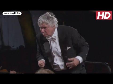 Zoltán Kocsis - Beethoven, Symphony No. 3 in E-flat major Eroica