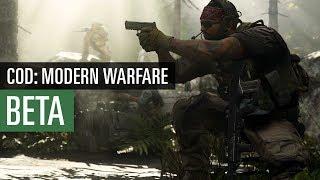 Download Call of Duty: Modern Warfare | SPECIAL | Die 10 wichtigsten Erkenntnisse aus der Beta Mp3 and Videos