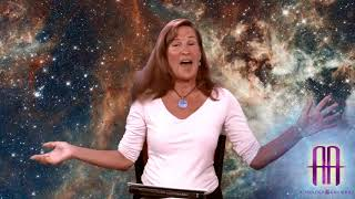 Video Daily Horoscope: May 20th to May 21th download MP3, 3GP, MP4, WEBM, AVI, FLV Mei 2018