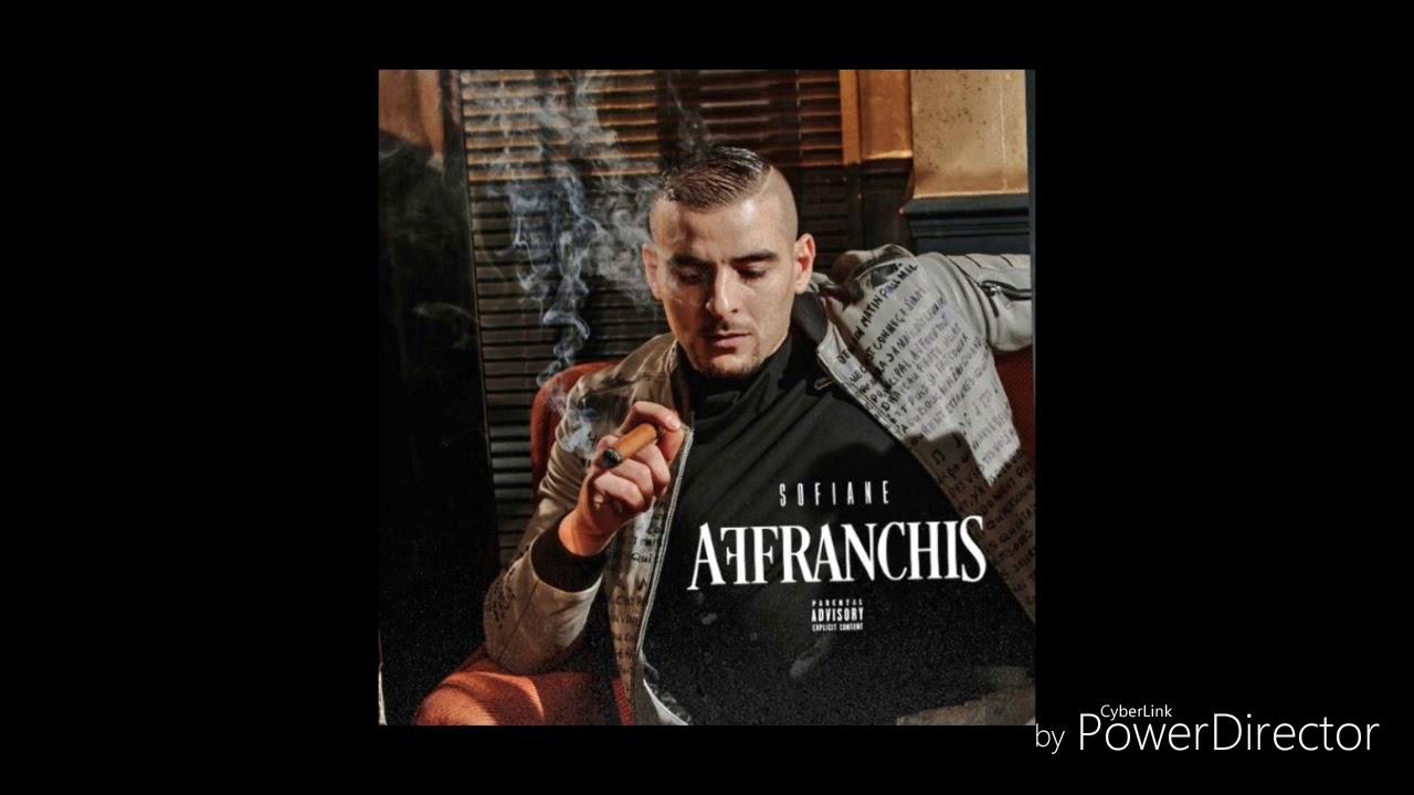 album fianso affranchis gratuit