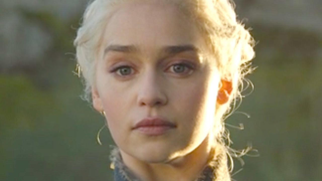 Hopeful Game of Thrones fans clamor for season 8 remake after ...