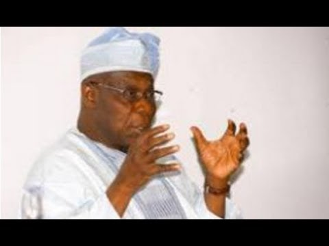 Obasanjo Speaks Again on Biafra (This is Not Good at all)
