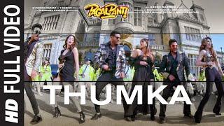 full-thumka-pagalpanti-yo-yo-honey-singh-anil-john-ileana-arshad-urvashi-pulkit