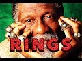 TOP 5 PLAYERS WITH THE MOST RINGS mp3