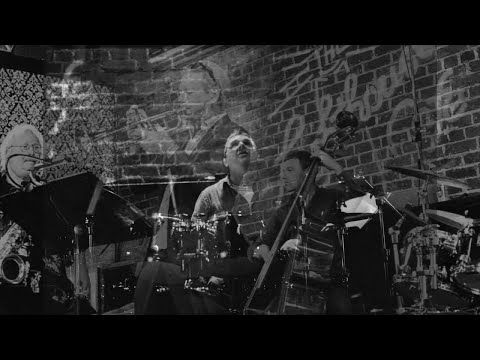 Angola The Gary Herbig & Bill Spoke Quintet