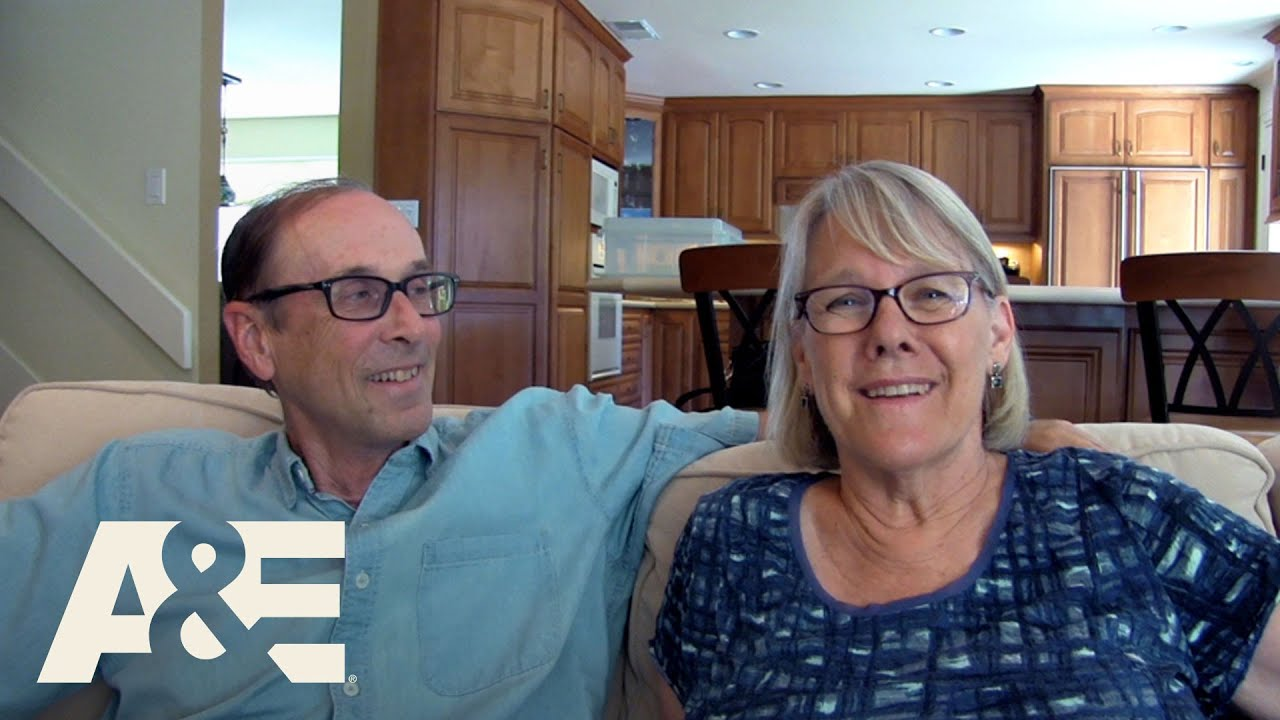 Download Born This Way: Home Movies: Birth Stories (Episode 1, Part 1) | A&E