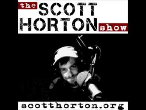 Scott Horton's History Of The World, Part...